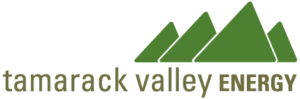 Tamarack Valley Energy